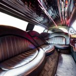 Lincoln Limo Lakeland