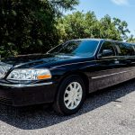 Stretch Limousine Lakeland