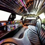 Stretch Limousine Tampa