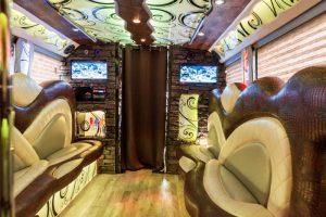 Limousine Services Lakeland